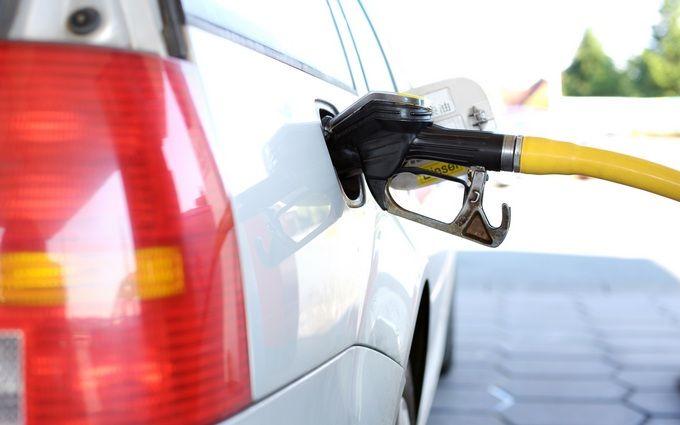 В Україні прийняли несподіване рішення щодо імпорту палива з Росії
