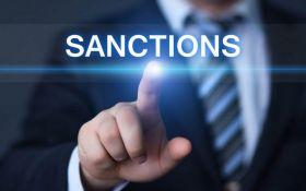 Кто попал под новые санкции ЕС: названы имена