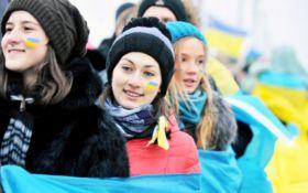 Украина отмечает День соборности: появилось поздравление Порошенко