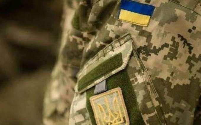 Власти ДНР передали украинской стороне тела 3-х погибших военнослужащих