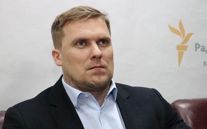 """У поліції розповіли, скільки в Україні залишилося """"злодіїв в законі"""""""
