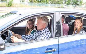 BlaBlaCar став платним - перші подробиці