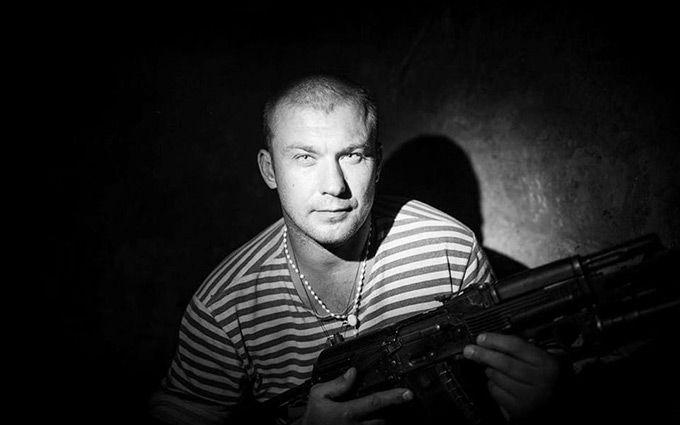 """""""Перемир'я"""" на Донбасі: в боях загинув Герой України"""