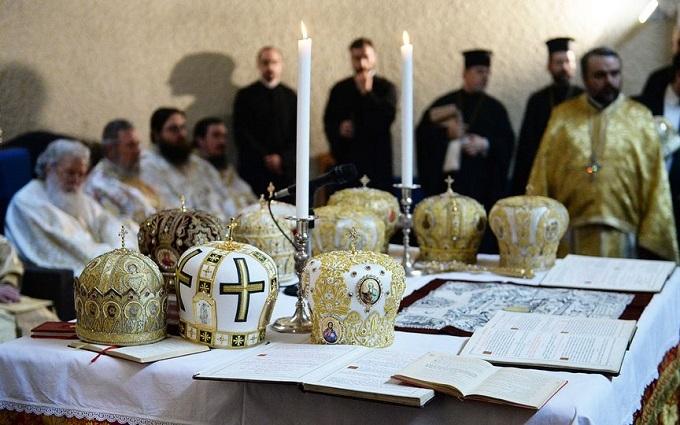 Всеправославний собор: з'явилася важлива підсумкова заява