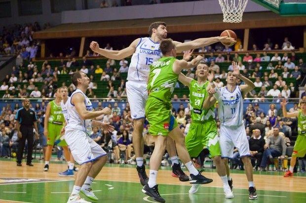 Сборная РФ одолела команду Хорватии ивышла вчетвертьфиналЧЕ побаскетболу