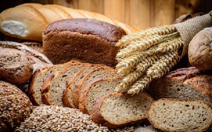 Дієтологи розповіли, скільки хліба можна їсти кожного дня