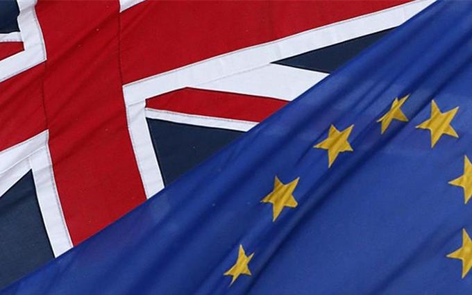Референдум в Британії: стали відомі дані опитування