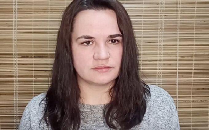 Скандальное заявление соперницы Лукашенко - появились неожиданные подробности