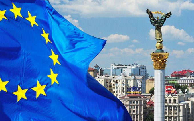 Україна вимагає роз'яснень ЄК через скандальну заяву Юнкера про членство в ЄС