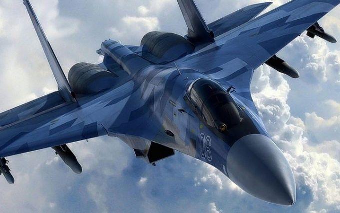 Штовхають в НАТО: соцмережі обговорюють новий військовий інцидент, влаштований Росією