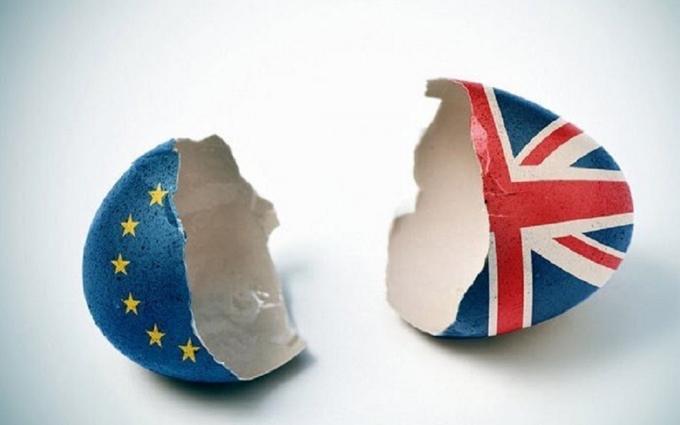 Референдум у Великобританії: в Шотландії та Ірландії зробили гучні заяви