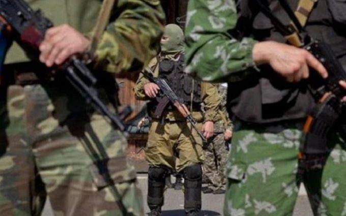 """Затримання """"українського диверсанта"""" в Донецьку: спливла смішна правда"""