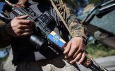 """Боевики опасаются, что ВСУ """"двумя ударами"""" вытеснят их на территорию России - Тымчук"""
