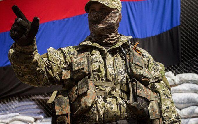Почему боевики пошли в наступление у Золотого - МИД озвучило неожиданную версию