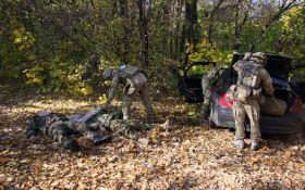СМИ заявили о покушении на Порошенко: СБУ дала комментарий