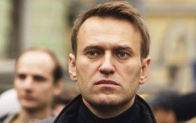 Соперник Путина набрал необходимые виртуальные голоса для выдвижения в президенты России
