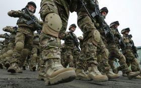 Войска НАТО начали масштабные учения в Эстонии