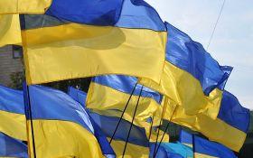 """Вот такая """"бандеризация"""": в Украине одним фото развеяли популярный миф Кремля"""