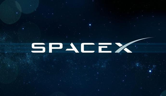 Ракета SpaceX здійснила невдалу посадку