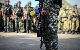 Армия Украины совершила скачок: волонтер привел яркие примеры