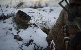На Донбасі тривають запеклі бої - ЗСУ зазнали серйозних втрат