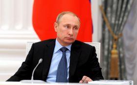 Может отползти: дипломат четко пояснил недавние провокации Путина