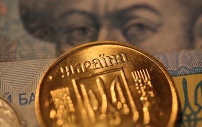 Держстат: базова інфляція в Україні у вересні склала 3%