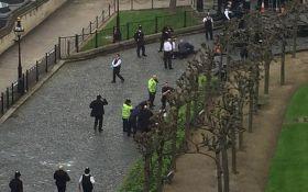 Кровавый теракт в Лондоне: число жертв вновь увеличилось