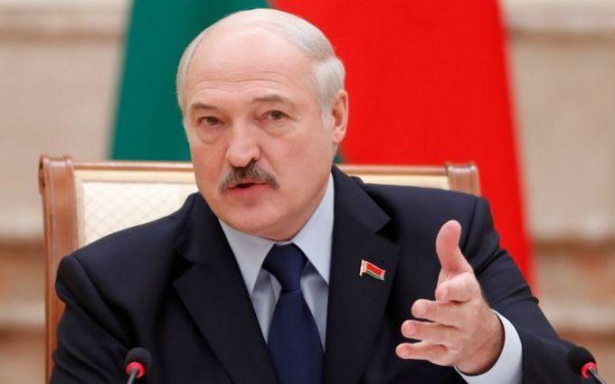 Німеччина натякнула на єдиний шлях Лукашенка закінчити кризу