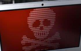 В Україні можливі нові кібератаки - СБУ