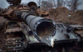 """В """"ДНР"""" пригрозили Украине новым котлом на Донбассе: боевики готовятся к наступлению ВСУ"""
