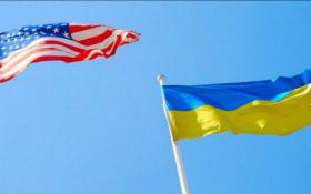 Конгресс США решил выделить важную помощь Украине