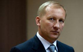 Геннадий Романенко опроверг информацию о связях с ГФС