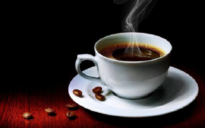 Ученые назвали неожиданную пользу кофе