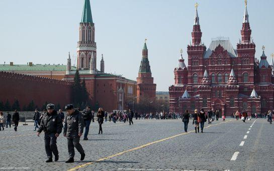 Есть четыре серьезных угрозы: Forbes дал России зловещий прогноз