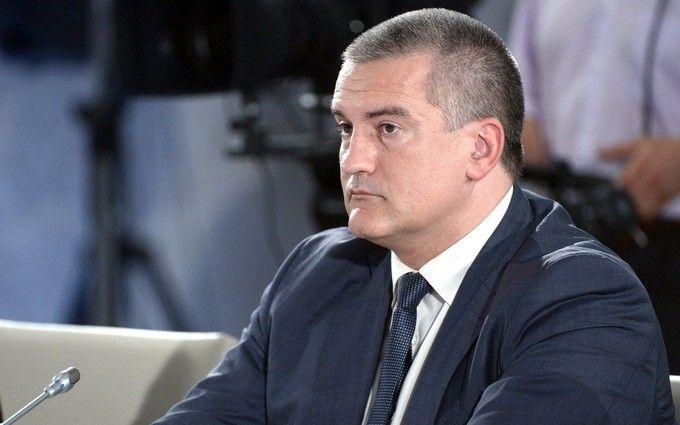 Хотят пополнить бюджет: оккупанты Крыма пригрозили санкциями иностранцам