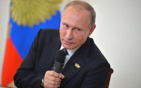 Есть бояре и холопы: в России объяснили, почему некоторые на Западе завидуют Путину