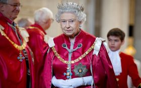 Елизавета II подобрала себе преемника