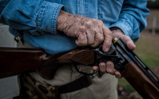 Масове вбивство на Житомирщині: з'явилися нові шокуючі деталі