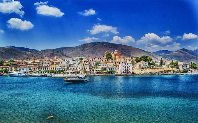 ТОП-9 недорогих курортів, де можна відпочити влітку в Європі