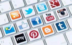 SMM-продвижение: ТОП-5 сайтов для раскрутки вашего аккаунта в соцсетях