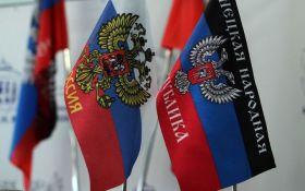 """""""ЛНР"""" і """"ДНР"""" йдуть у вільне плавання: розкриті несподівані плани Кремля по Донбасу"""