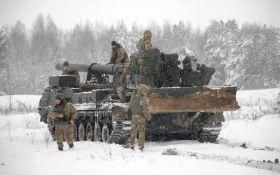 На Донбасі пройшли запеклі бої: ЗСУ зазнали втрат, у бойовиків багато загиблих і поранених