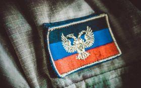 Появилось новое доказательство стрельбы боевиков из жилых кварталов Донецка: опубликованы фото