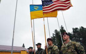 Названа причина, по которой США могут дать Украине смертельное оружие