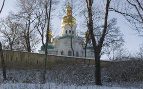 Объединительный собор: кто станет главой автокефальной церкви Украины