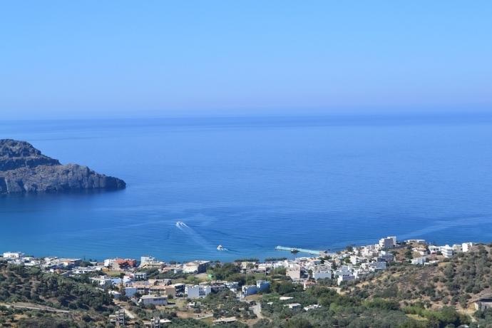 ТОП-9 недорогих курортов, где можно отдохнуть летом в Европе (3)