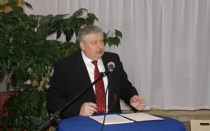 Скандал із посольством і контрабандою: Порошенко прийняв гучне рішення