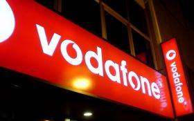"""Глухо, як у танку: мешканці """"ДНР"""" обурені блокуванням Vodafone"""