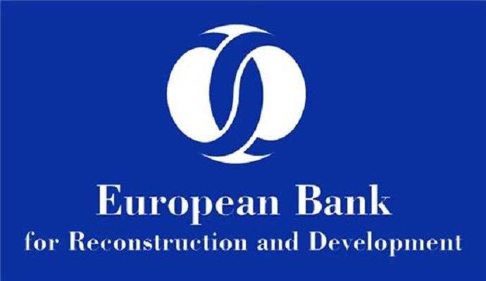 ЕБРР выделит до 900 млн евро на борьбу с миграционным кризисом